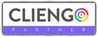 Cliengo PARTNERS